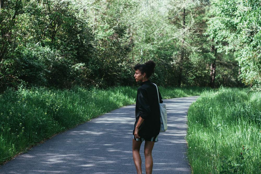 Good Bones | Canal Walk