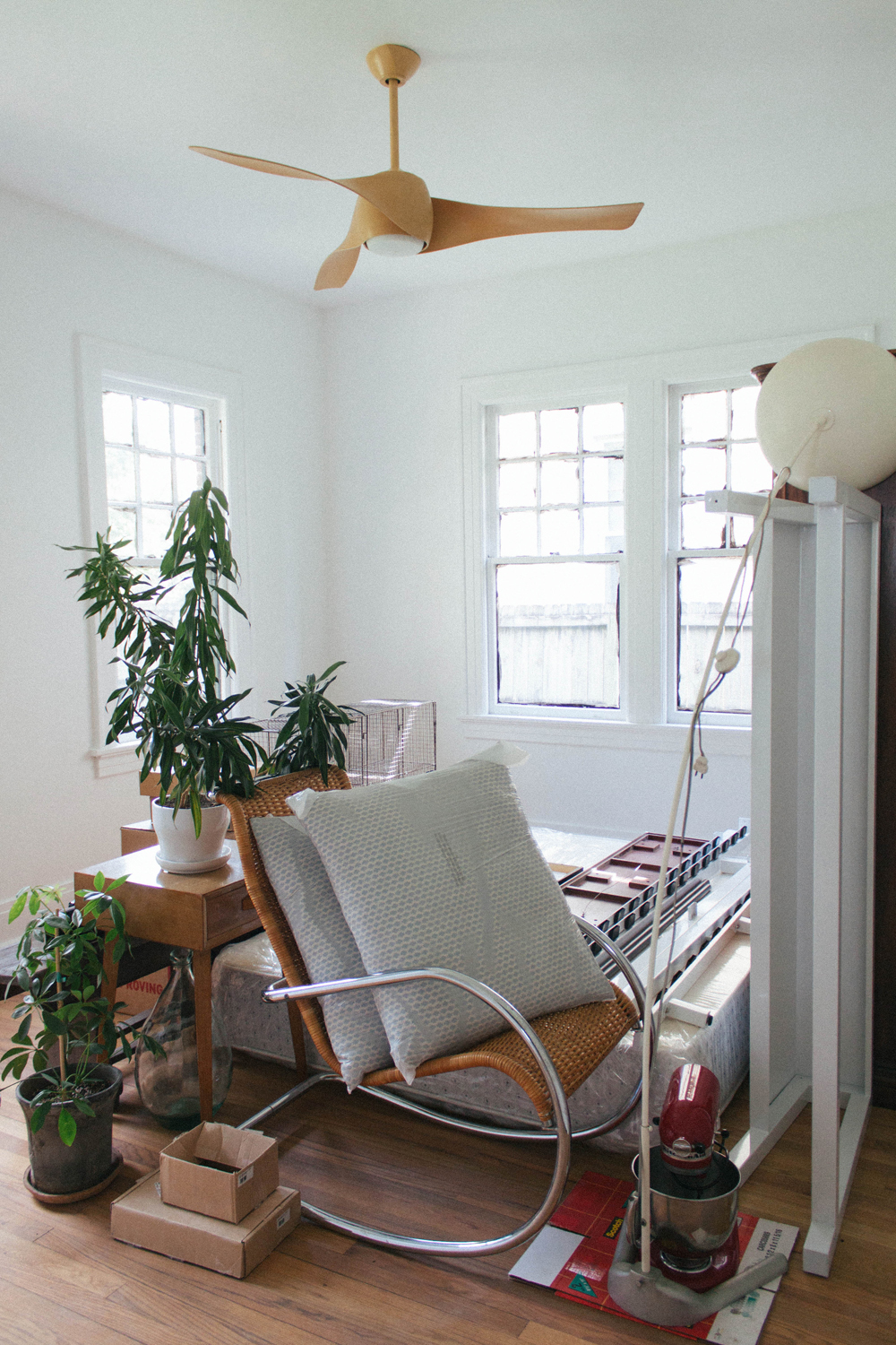 Good Bones | Renovation Update