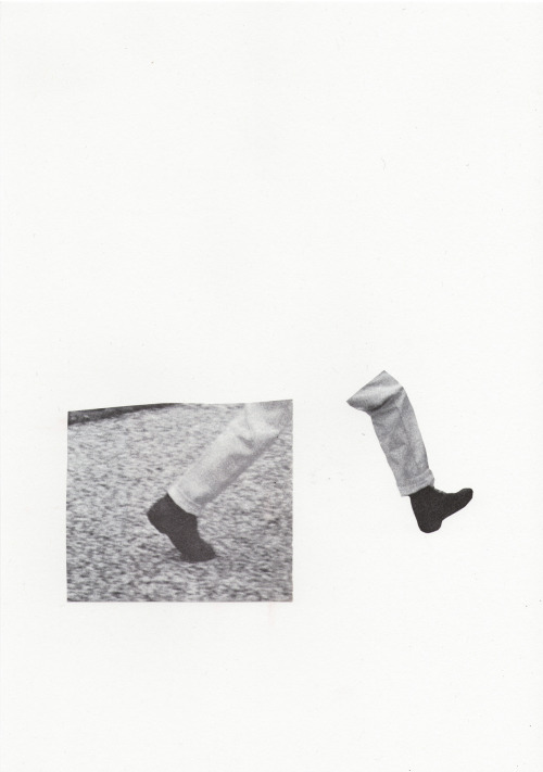 Good Bones | Neutral
