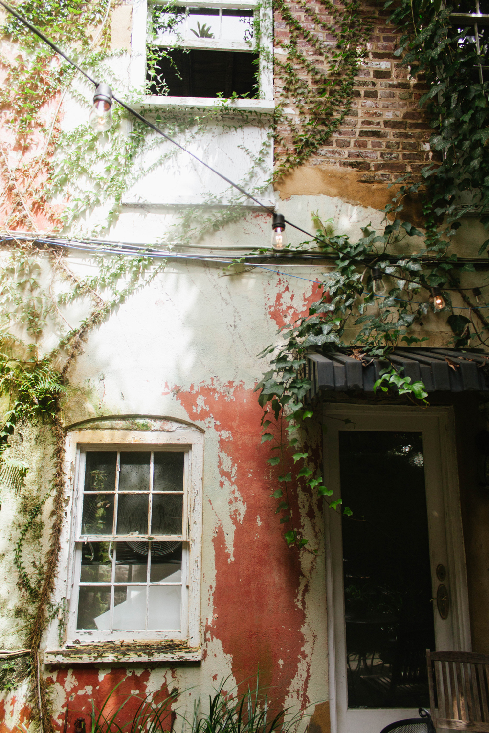 A Short Trip to Charleston | Good Bones