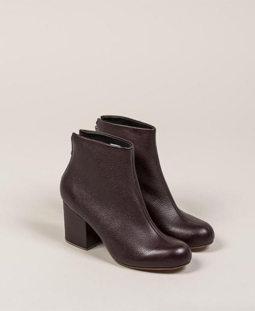 Rachel Comey Tilden Boots